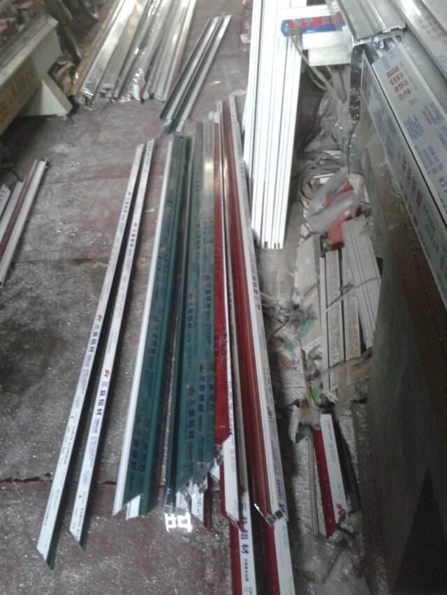 断桥铝门窗制作BOB体育客户端断桥铝型材 BOB体育客户端中意门窗厂【13176357556】