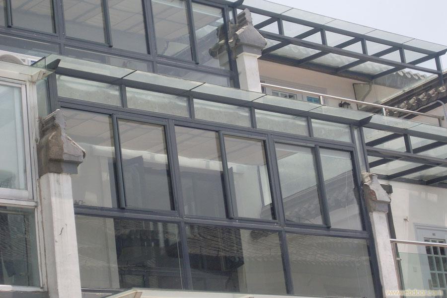 断桥铝阳光房 BOB体育客户端凤凰新城断桥铝阳光房